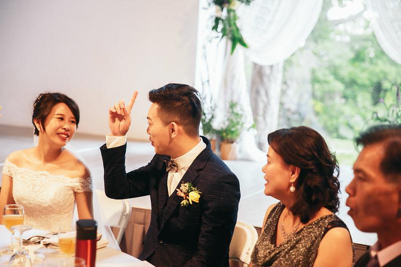 顏氏牧場,戶外婚禮,台中婚攝,婚攝推薦,海外婚紗6514