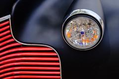 Kansas Car Art