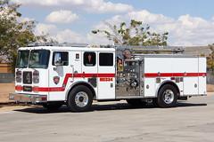 APP Medic Engine 334