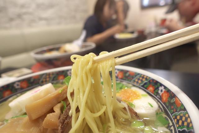 函館麺厨房あじさい_04