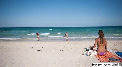 south-beach-beaches-5_612_338