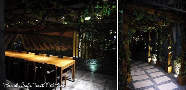 wine-derful-restaurant (4)
