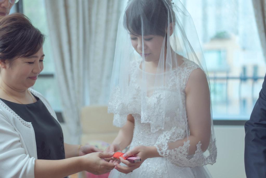 20170708維多利亞酒店婚禮記錄 (239)