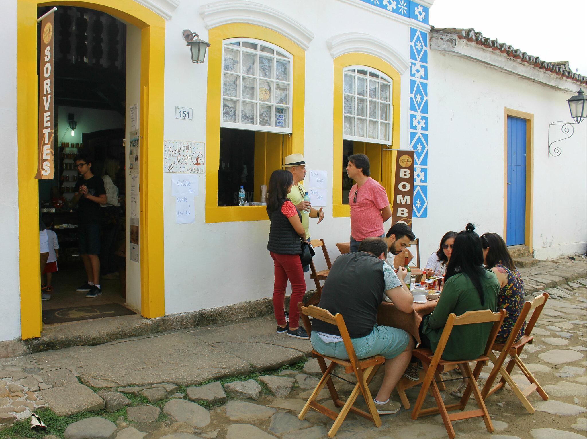 centro-historico-paraty4