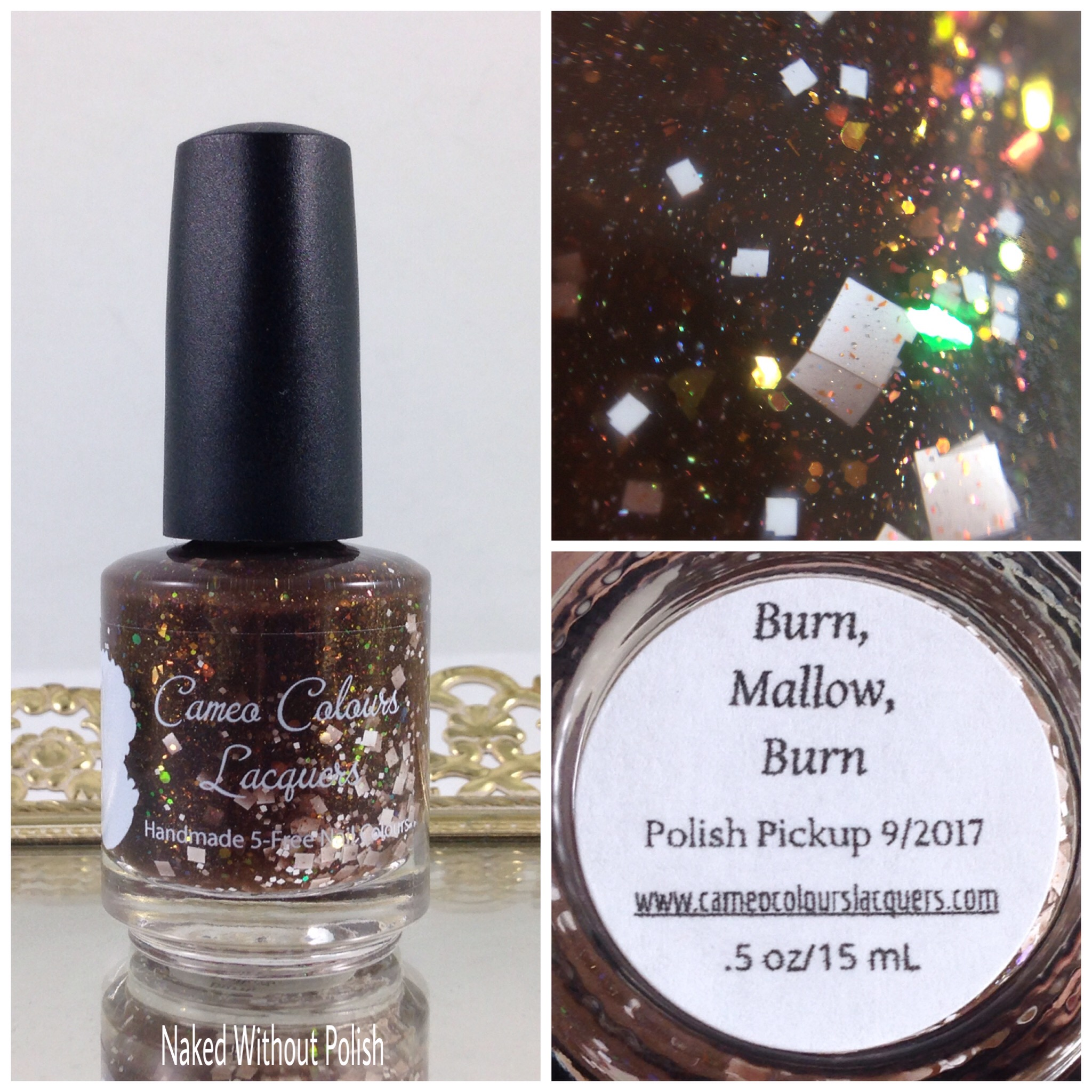 Polish-Pickup-Cameo-Colours-Lacquers-Burn-Mallow-Burn-1