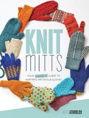 knitmitt-01