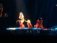 Lady Gaga Joanne Tour