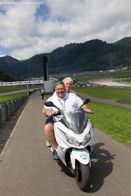 2017 Austrian MotoGP-58