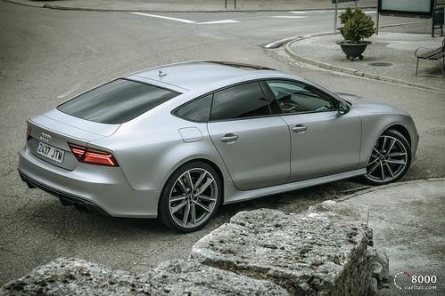 Prueba Audi  RS7 - 8000vueltas-58