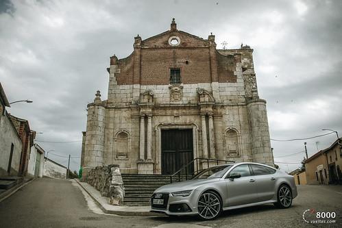 Prueba Audi  RS7 - 8000vueltas-56