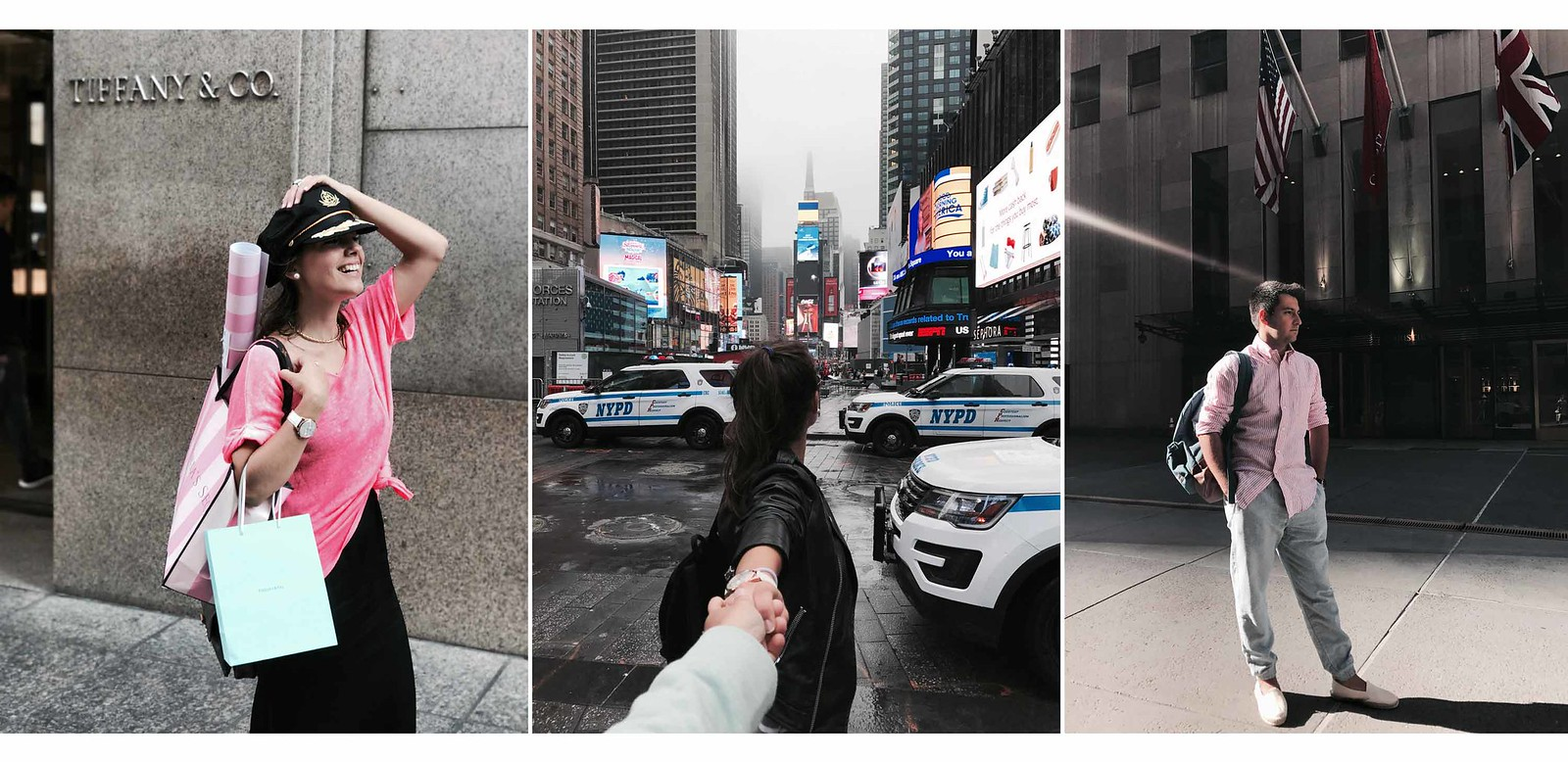 021_GUIA_NUEVA_YORK_7_DÍAS_QUÉ_HAY_EN_MI_IPHONE_VISITAR_NEW_YORK_POCOS_DIAS