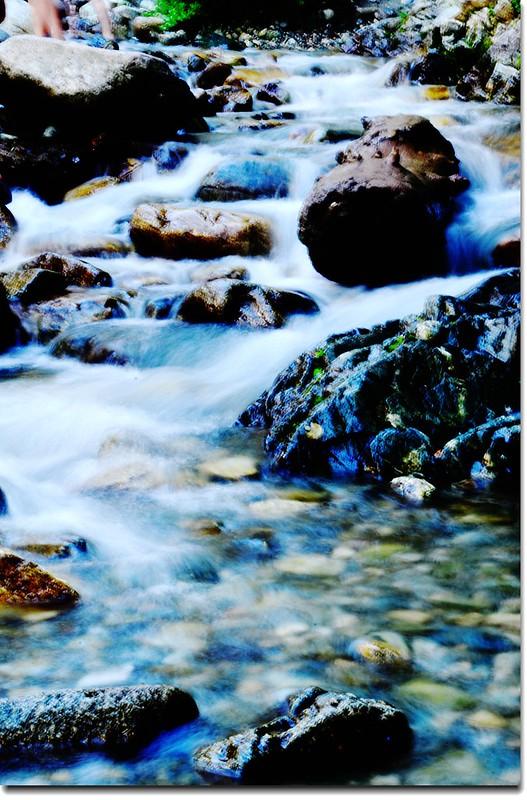Zapata Falls (10)