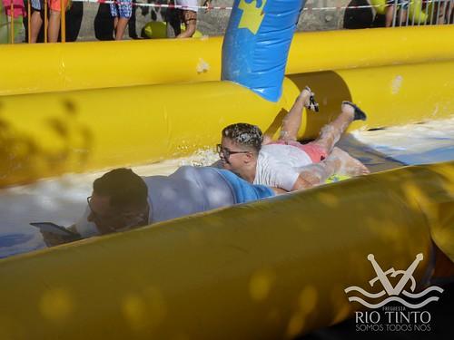2017_08_26 - Water Slide Summer Rio Tinto 2017 (71)