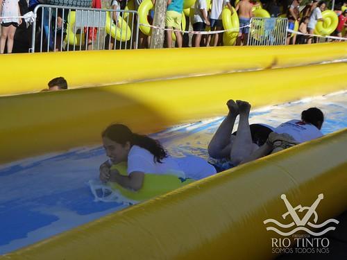 2017_08_27 - Water Slide Summer Rio Tinto 2017 (206)