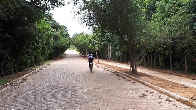 Sapiranga 20170916