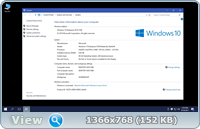 Скачать Windows 10 Enterprise LTSB x64 DVD-USB Project By StartSoft 58-59 2017