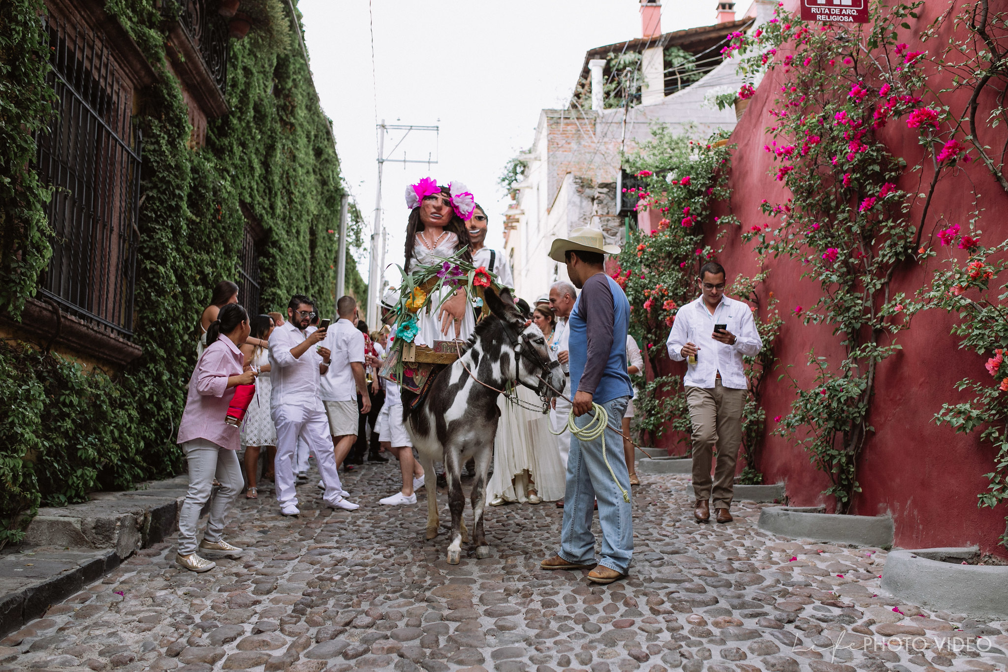 San_Miguel_de_Allende_Wedding_Photographer_0007