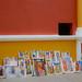 DSC_3686 Pinturas coloridas para la venta