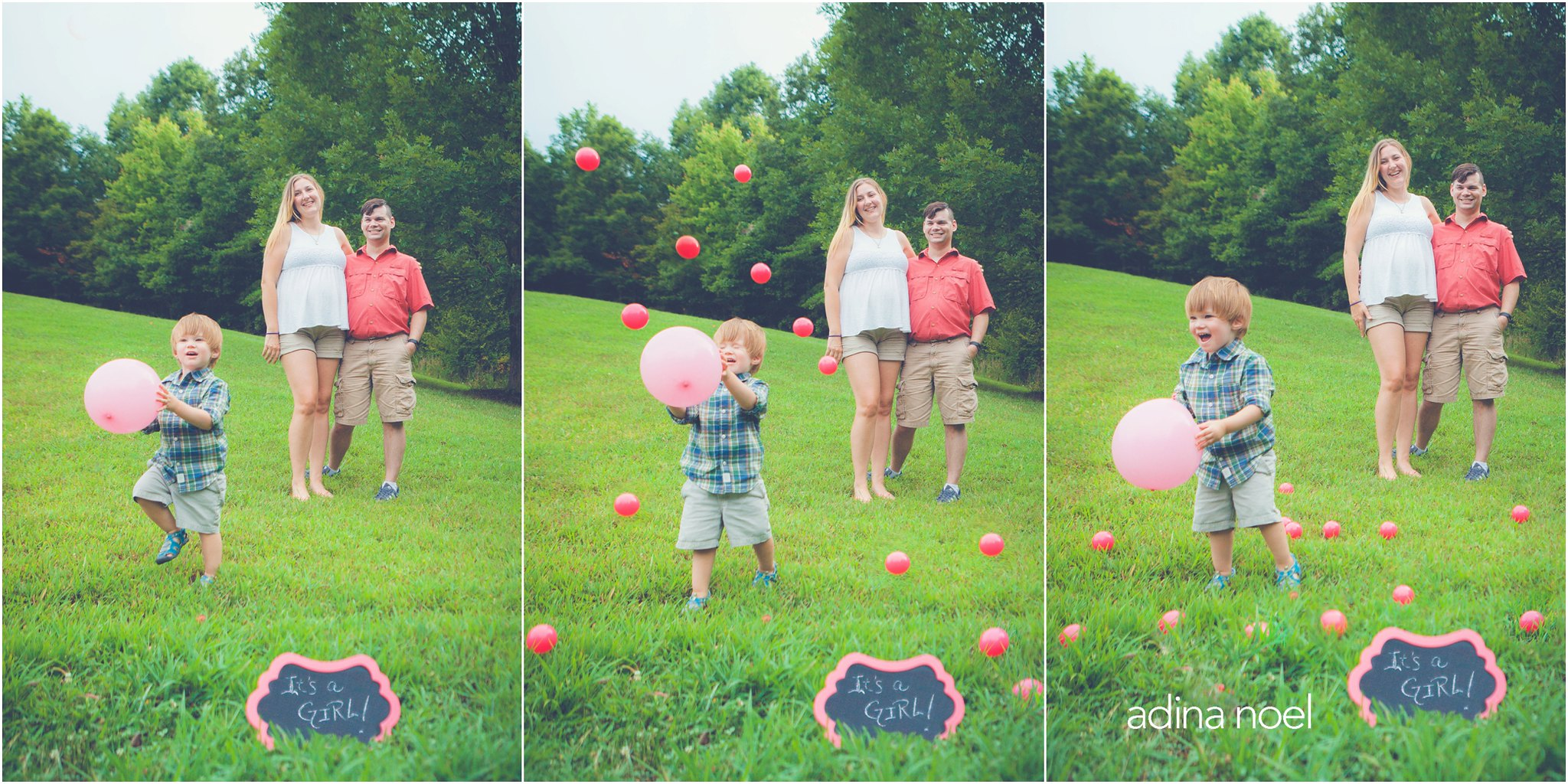 gender_reveal_WEB