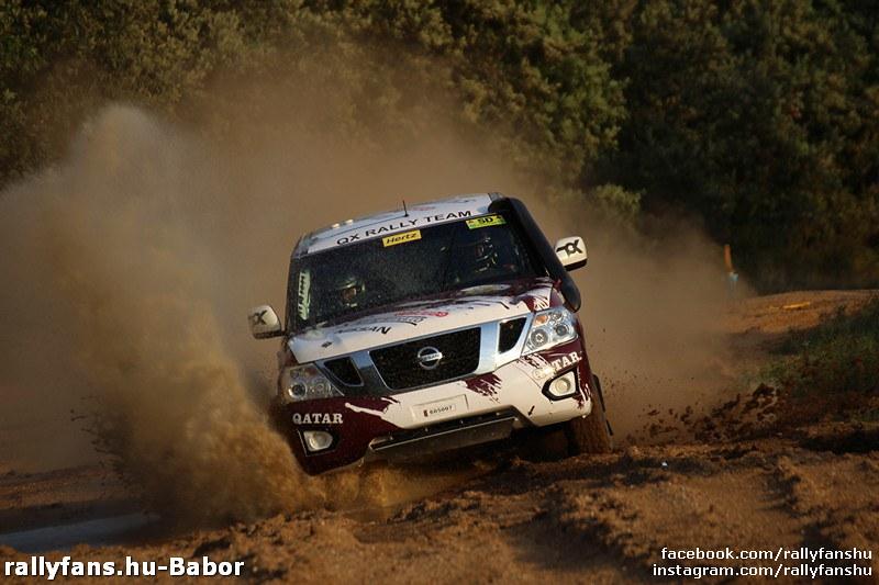 RallyFans.hu-07457