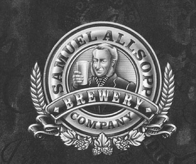 samuel-allsopp-logo