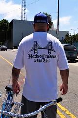Harbor Cruisers Bike Club