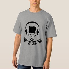 http://www.zazzle.com/robleedesigns  #fashion #style #shirt #shirts #tshirt #tshirts #clothes #clothing #brand #tee #teeshirt #tees #apparel #tshirtdesign #tshirtoftheday #tshirtmurah #urbanfashion #streetfashion #hiphop #hiphopheads #hiphophead #dope