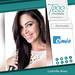 Ludmila Alves - Omie - Tess Models