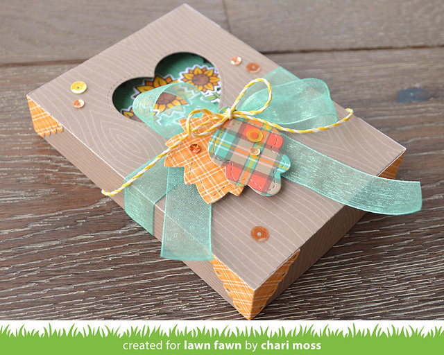 GiftBox_KnockOnWood_FallTinyTags_ChariMoss2