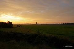 Watertoren Dirksland