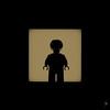 Shadow (394/100) - 4-LOM