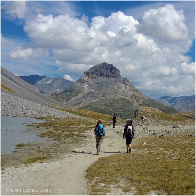 Randonnée au Col de la Vanoise 36609194242_15e343e1c2_o