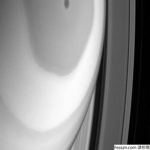 Cassini7_510_510