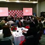 RoadShow Peru 2017 Rio de Janeiro