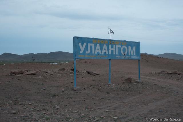 Mongolia Khovd to Ulaangom_-28