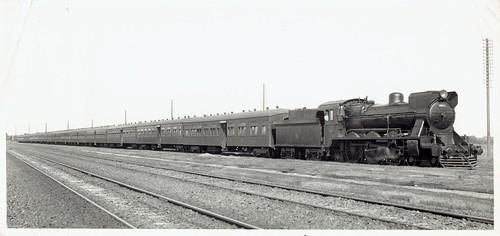 Autor: HISTORICAL RAILWAY IMAGES