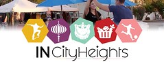 FACEBOOK-top-INCityHeights3