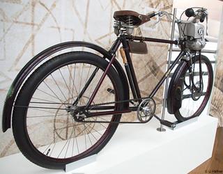 1931 NSU Motosulm _g