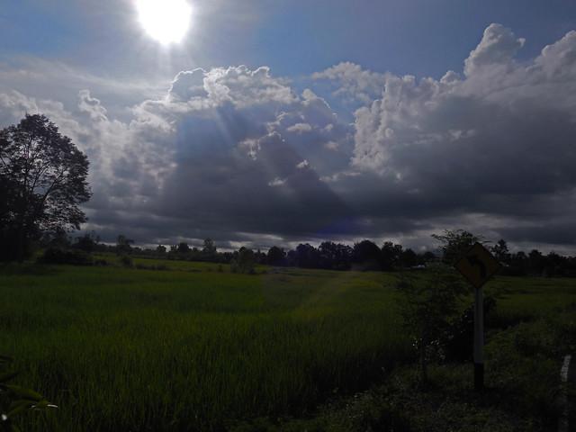 Sunbeams 2, Nikon COOLPIX S5200