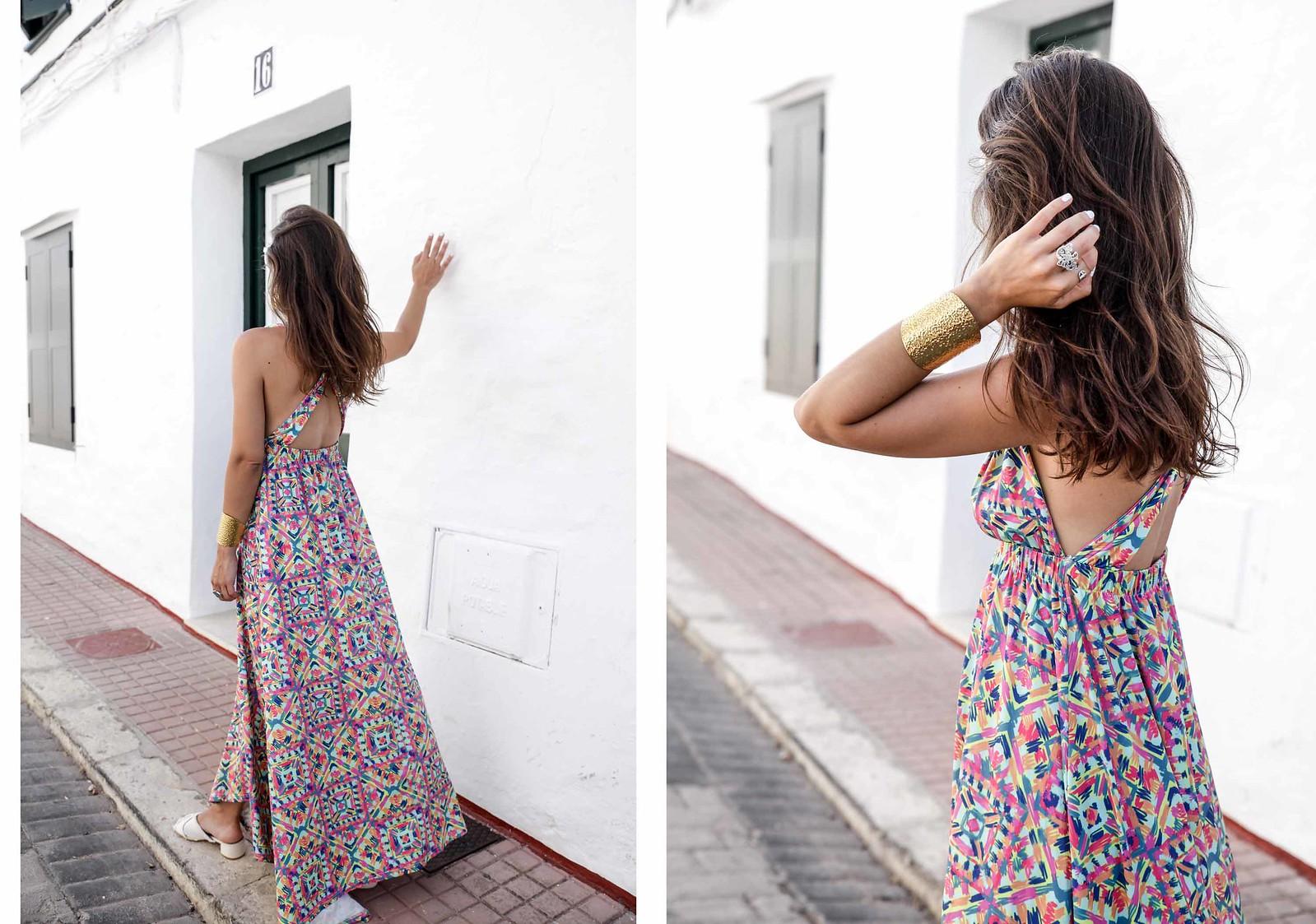 04_vestido_largo_colores_estilo_boho_rüga_chic_casual_street_style_outfit_theguestgirl_