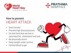 prathima hospitals - world heart day (5)
