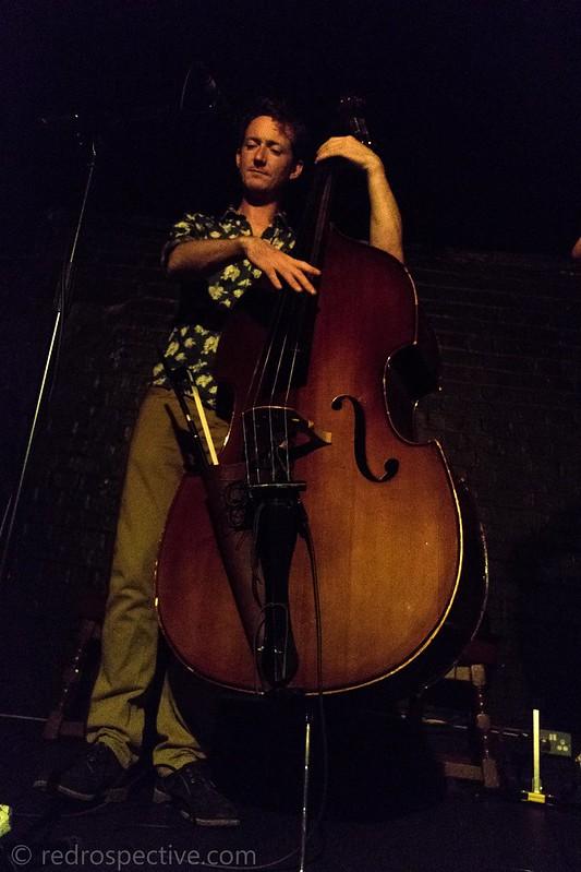 Tobias Ben Jacob & Lukas Drinkwater-0774