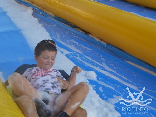 2017_08_26 - Water Slide Summer Rio Tinto 2017 (192)