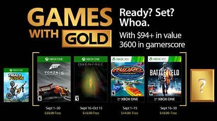 games-with-gold-septiembre
