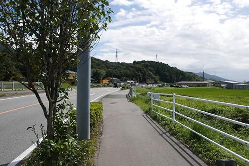 tsurunoko001