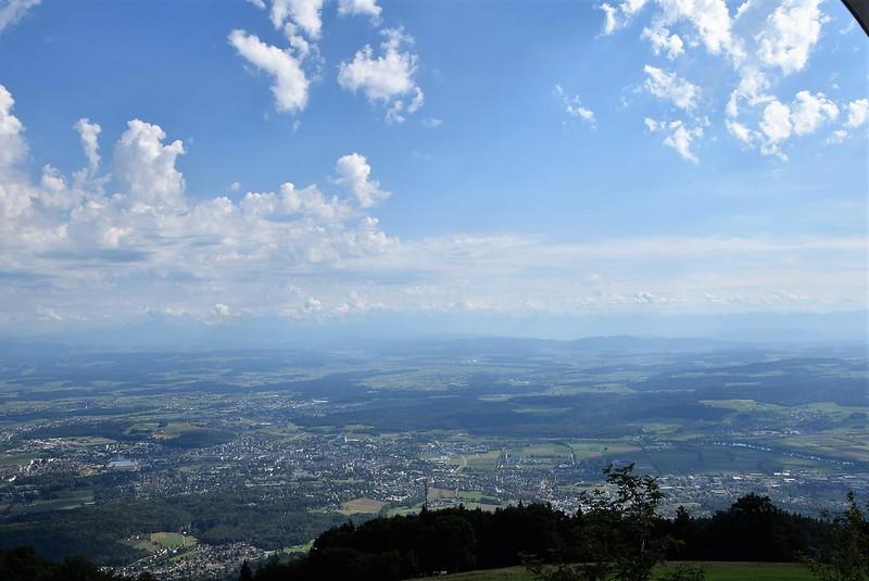 Weissenstein 23.08 (61)