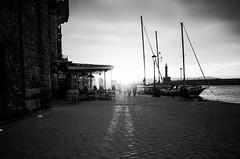 Greece, Crete, Chania