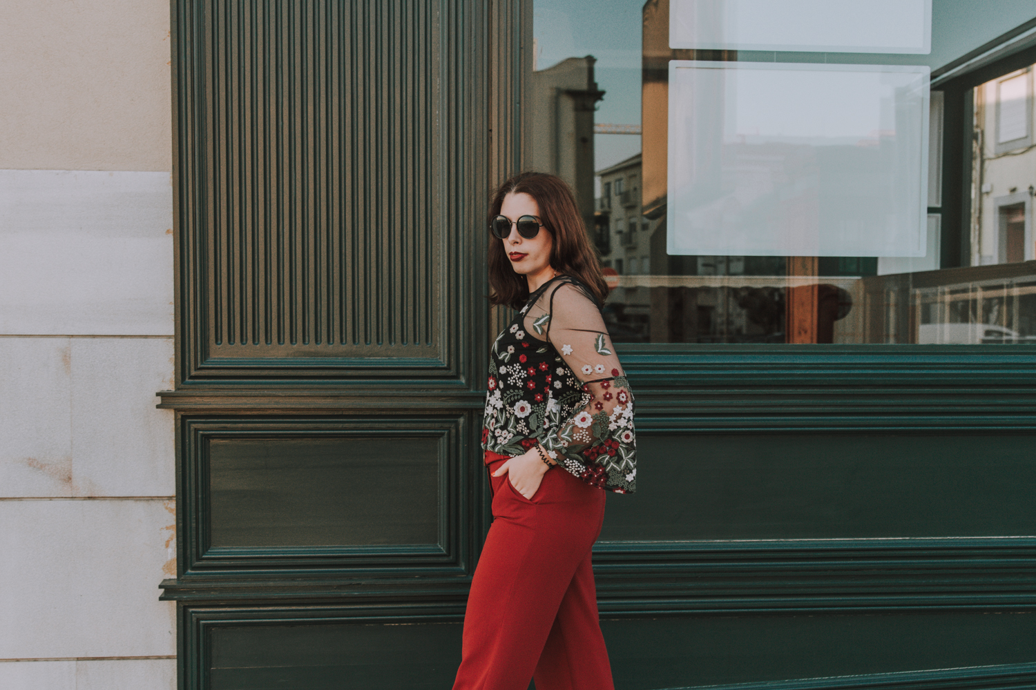 embroidery-outfit-autumn