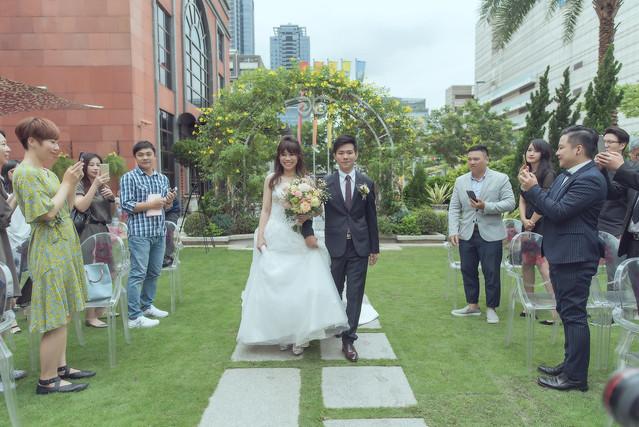 20170708維多利亞酒店婚禮記錄 (395), Nikon D750, AF-S VR Zoom-Nikkor 200-400mm f/4G IF-ED