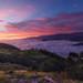 Sierra Nevada de Santa Marta - Sunshine in Cerro Kennedy by AventureColombia